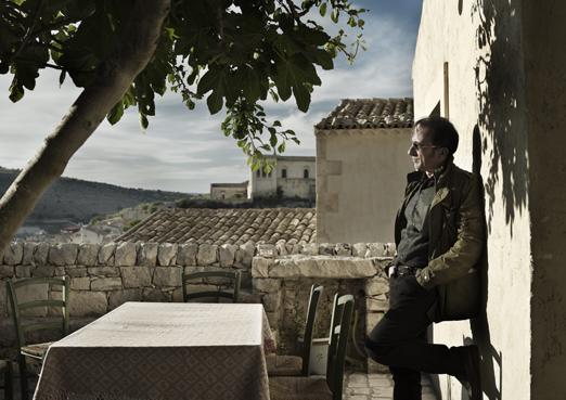Il ritorno di Corto Maltese, intervista a Marco Steiner