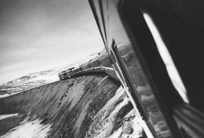 Itinerari alla Corto: miraggi di memoria